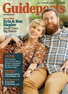 Guideposts Magazine 11/1/2018