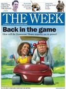 Week Magazine 11/16/2018