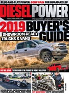 Diesel Power Magazine 1/1/2019