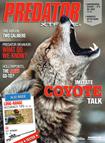 Predator Xtreme Magazine | 12/1/2018 Cover
