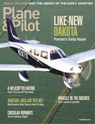 Plane & Pilot Magazine 12/1/2018