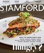 Stamford Magazine | 11/2018 Cover