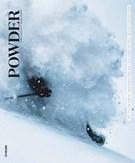 Powder 12/1/2018