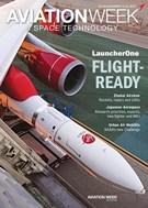 Aviation Week & Space Technology Magazine 11/12/2018