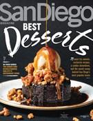 San Diego Magazine 11/1/2018