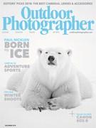 Outdoor Photographer Magazine 12/1/2018