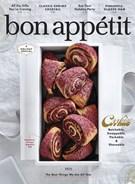 Bon Appetit 12/1/2018