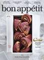 Bon Appetit | 12/2018 Cover