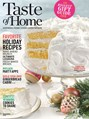 Taste of Home | 12/2018 Cover