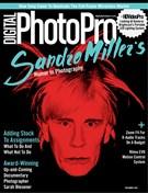 Digital Photo Pro Magazine 12/1/2018