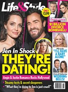 Life and Style Magazine 11/12/2018