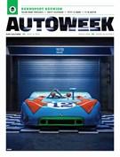 Autoweek Magazine 11/5/2018