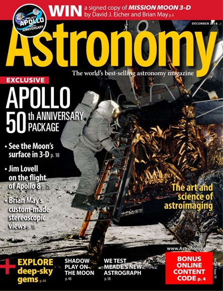 Astronomy Cover - 12/1/2018