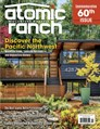ATOMIC RANCH | 12/2018 Cover