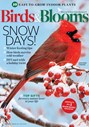 Birds & Blooms Magazine | 12/2018 Cover