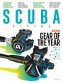 Scuba Diving | 12/2018 Cover