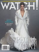 Watch Magazine 11/1/2018