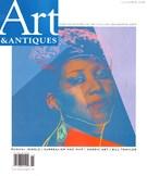 Art & Antiques 11/1/2018