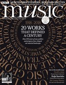 BBC Music Magazine 12/1/2018