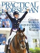 Practical Horseman Magazine 12/1/2018
