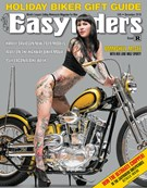 Easyriders Magazine 12/1/2018