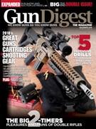 Gun Digest Magazine 12/1/2018