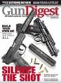 Gun Digest Magazine   11/1/2018 Cover