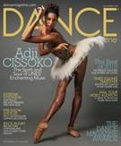 Dance Magazine 12/1/2018