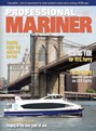 Professional Mariner Magazine | 12/2018 Cover
