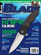 Blade Magazine 2/1/2019