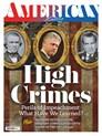 American History Magazine | 2/2019 Cover