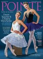 Pointe Magazine | 12/2018 Cover