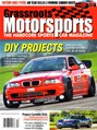 Grassroots Motorsports Magazine | 12/2018 Cover
