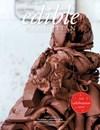 Edible Manhattan Magazine | 12/1/2018 Cover