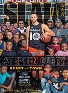 Slam Magazine 12/1/2018