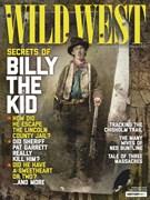 Wild West Magazine 2/1/2019
