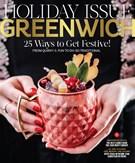 Greenwich Magazine 12/1/2018