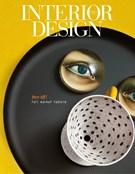 Interior Design 10/31/2018