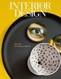 Interior Design | 10/2018 Cover