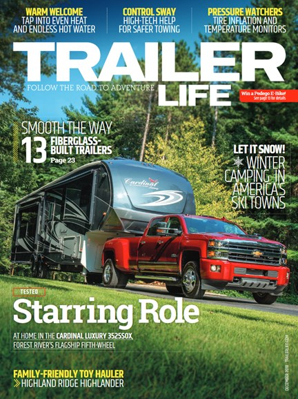 Trailer Life Cover - 12/1/2018