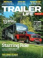 Trailer Life Magazine | 12/2018 Cover