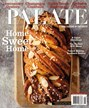 Local Palate Magazine | 12/2018 Cover