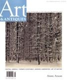 Art & Antiques 12/1/2018