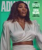 Adweek 11/3/2018