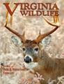 Virginia Wildlife Magazine | 11/2018 Cover
