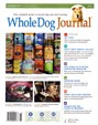 Whole Dog Journal | 11/2018 Cover