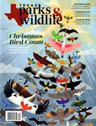 Texas Parks & Wildlife Magazine 12/1/2018