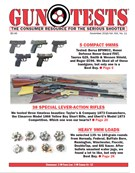Gun Tests Magazine 11/1/2018
