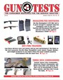 Gun Tests Magazine | 10/2018 Cover