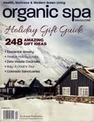 Organic Spa Magazine 12/1/2018